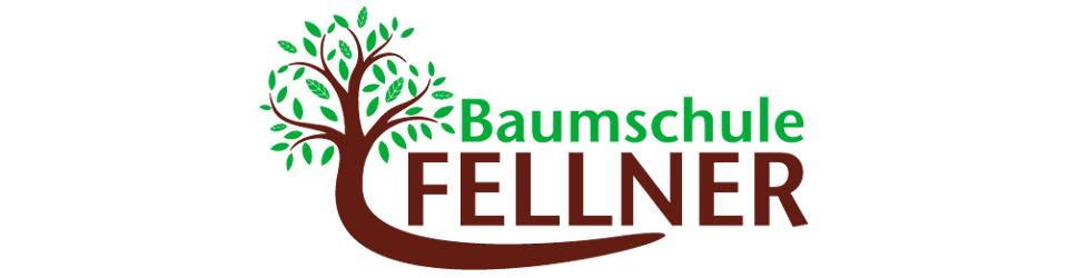 Baumschule Fellner